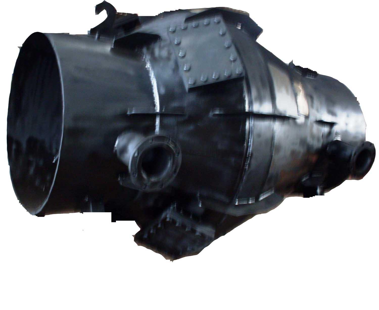 Zero Velocity Valve Manufacturer Water Hammer Control